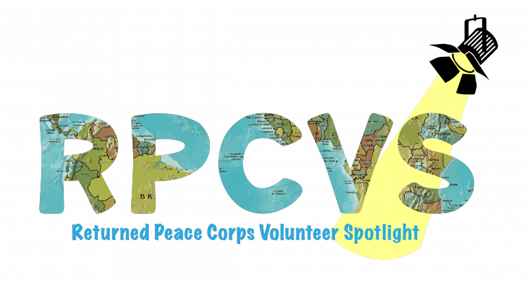 The University of Arizona is known for having a vibrant and active Returning Peace Corps Volunteer (RPCV) community.